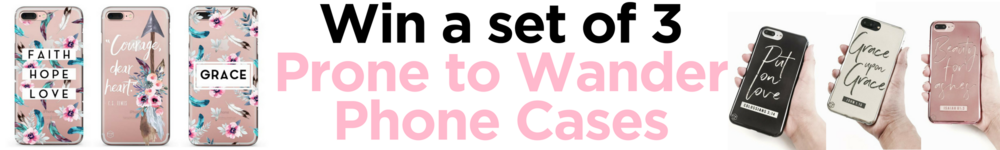 win-p2w-phone-cases-banner_1_orig.png