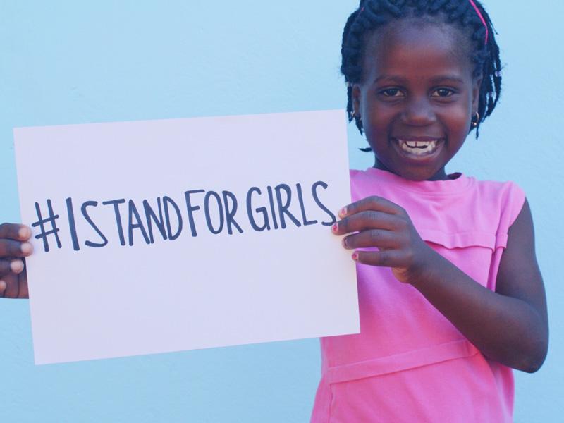 kurandza-girls-and-school-small-14.jpg