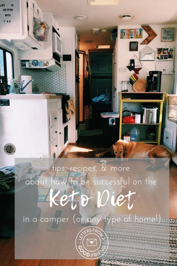 keto in a camper PIN.png