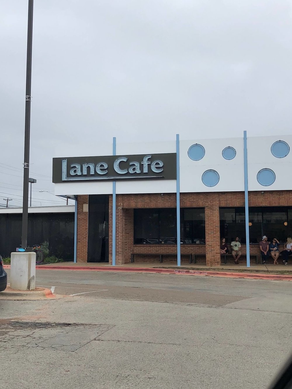lanecafe2.jpg