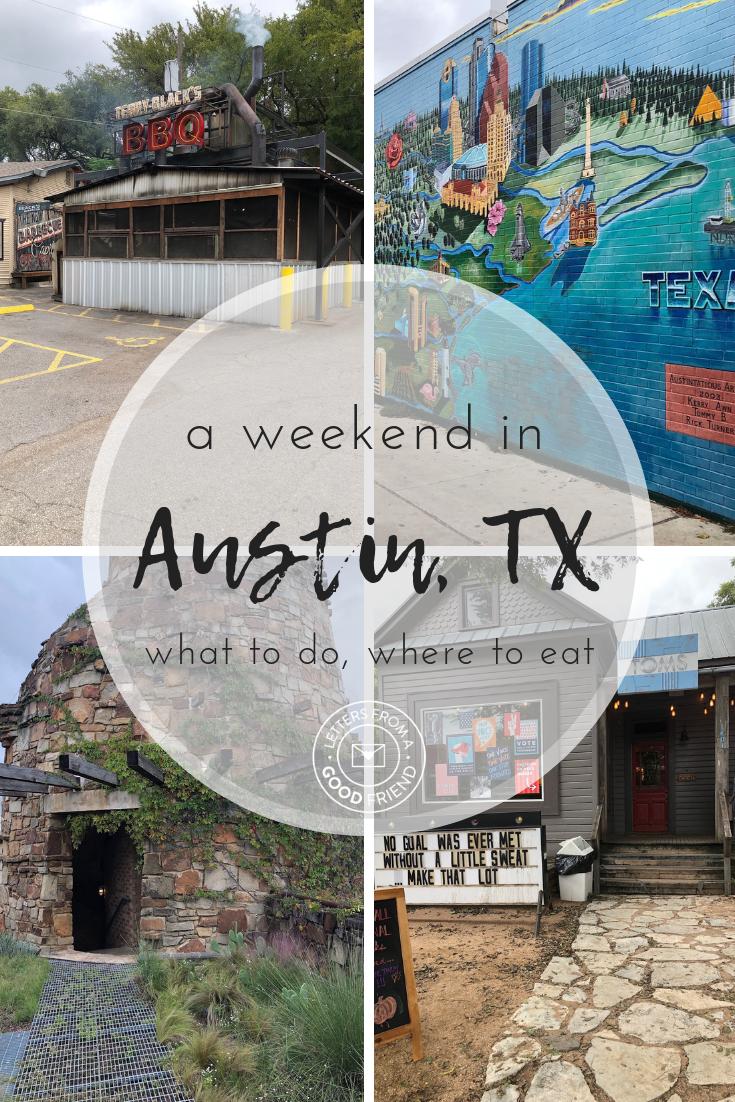 Austin TX 2018 Pin.png