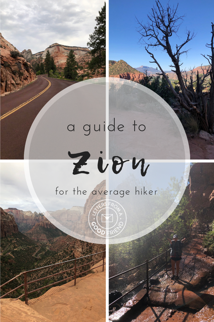 zion pin.png