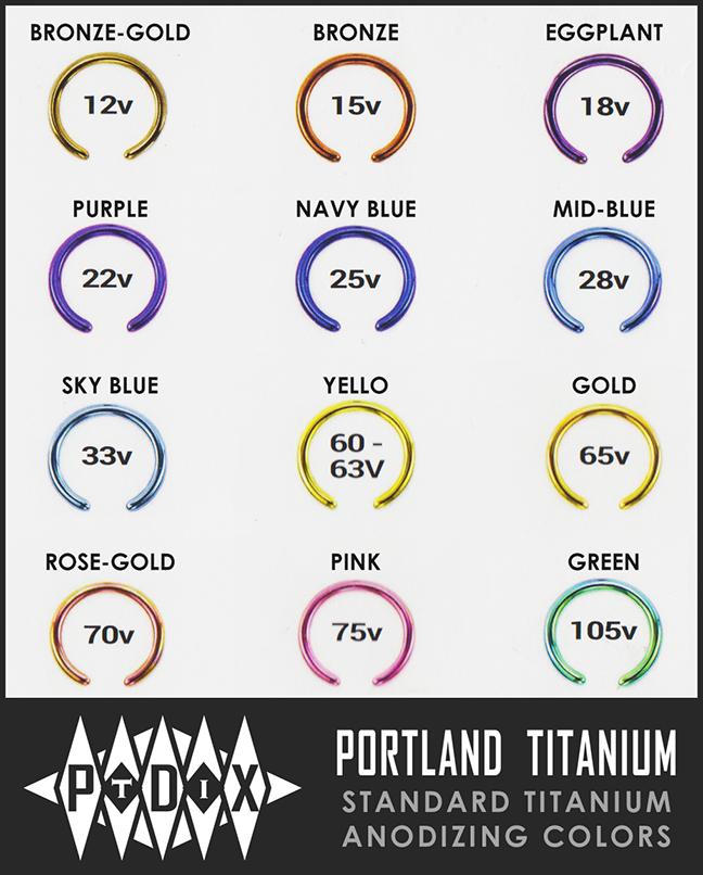 PDXTI-Finishing-Titanium-Ano-Color-Chart.jpg