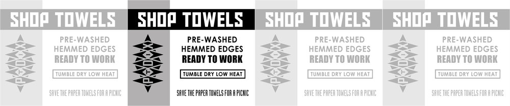 PDXTI-Shop-Towel-Orange-tag1.jpg