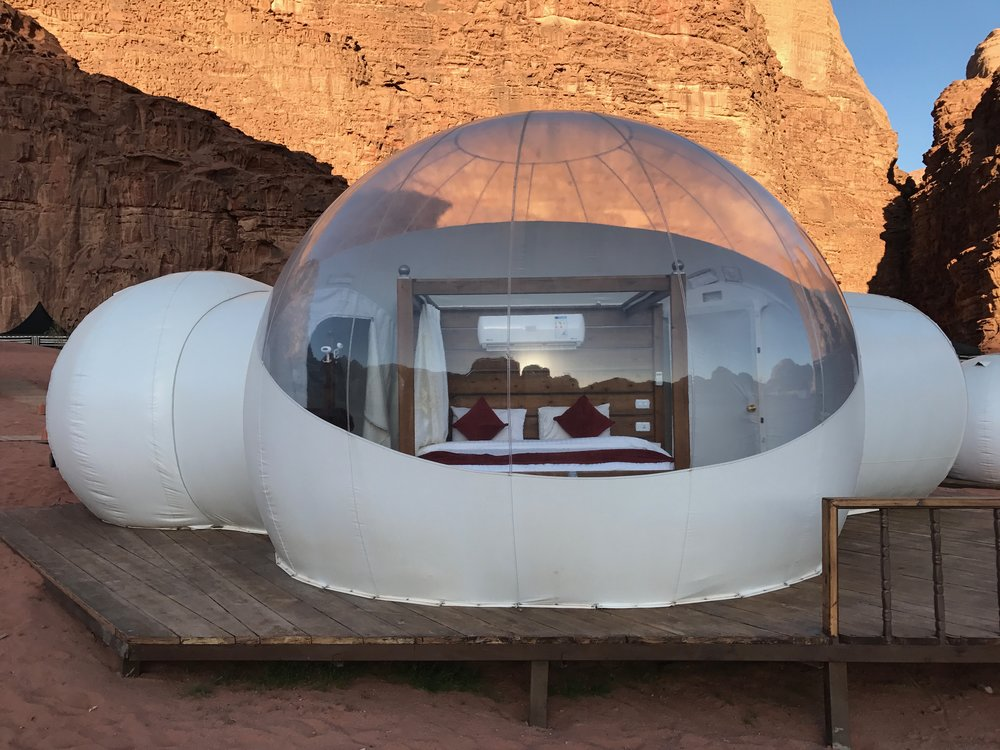 Bubble tree tent Wadi Rum Night Luxury Camp.jpg