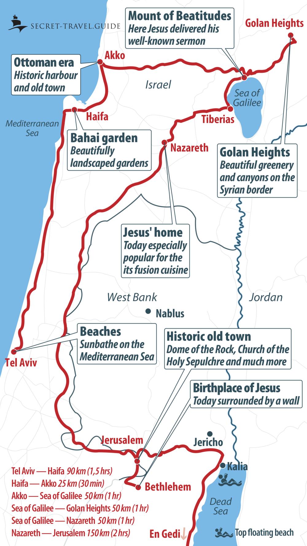 map-Israel-1-en.png