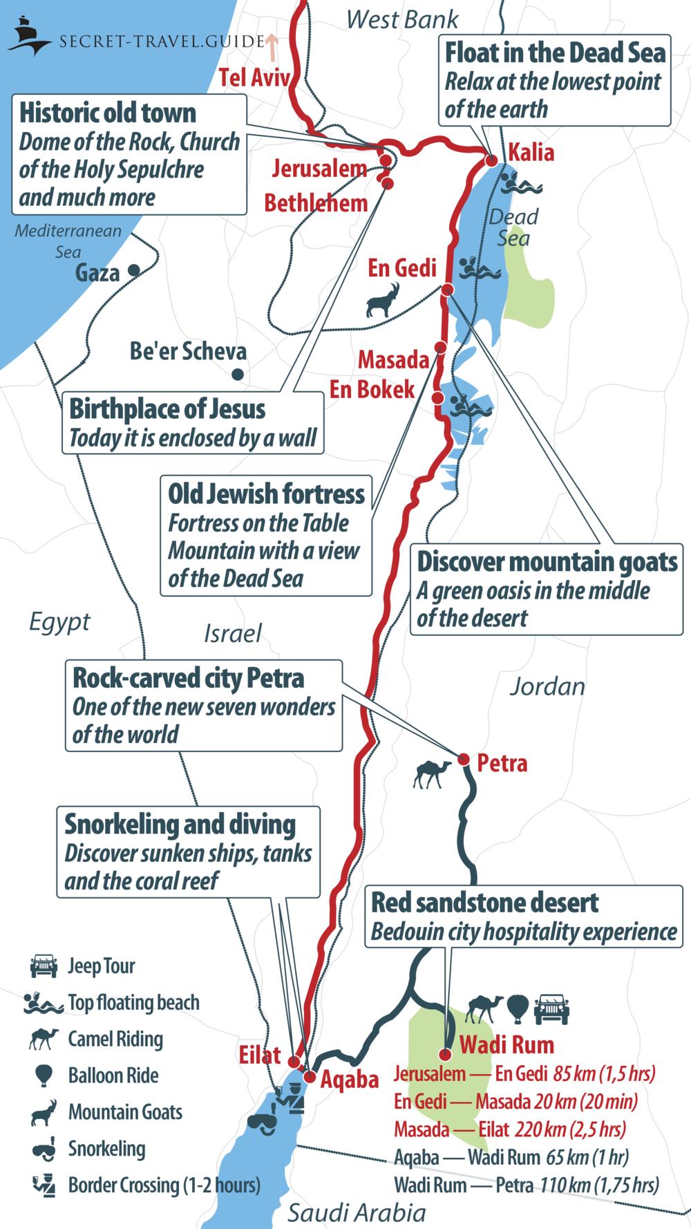 map-Israel-2-en.png