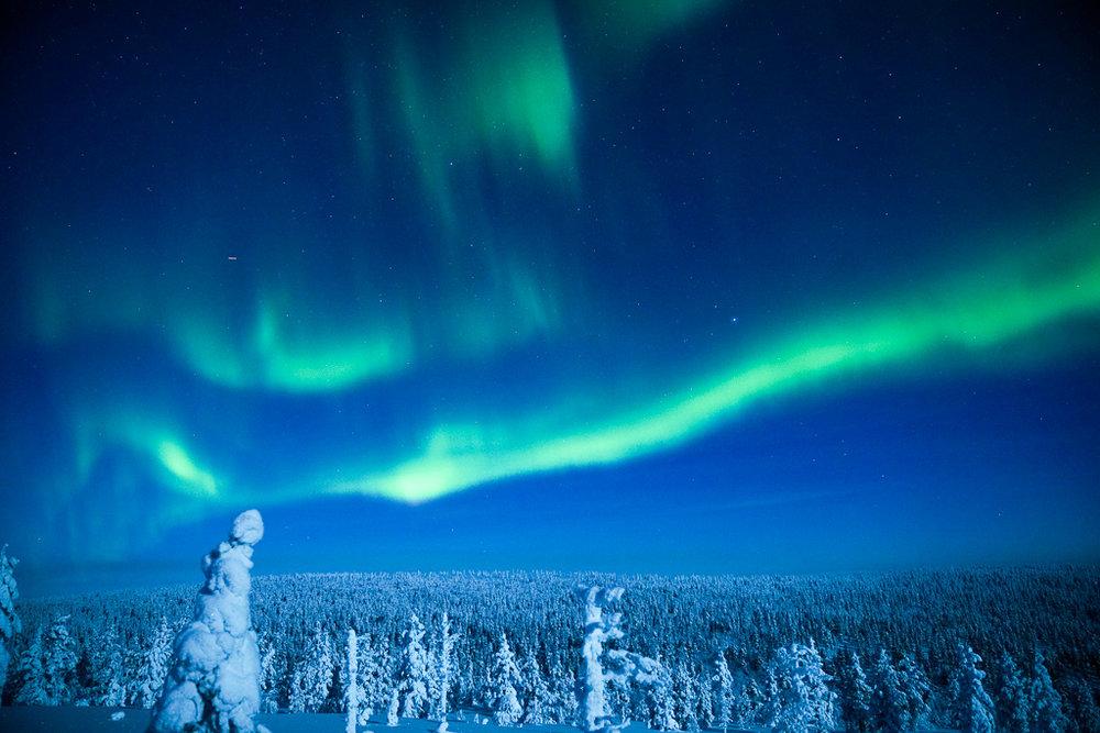 Aurora Borealis Northern Lights 2.jpg