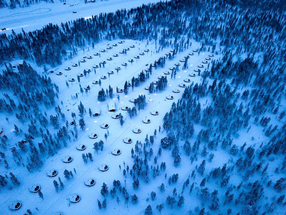 Northern Lights Village aurora cabins.jpg