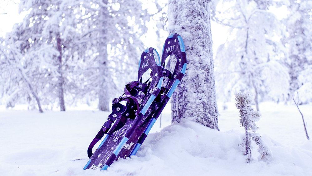 snow shoeing in the fells.jpg