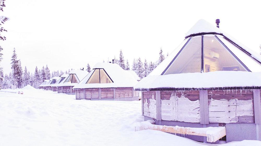 Northern Lights Village Saariselkä.jpg