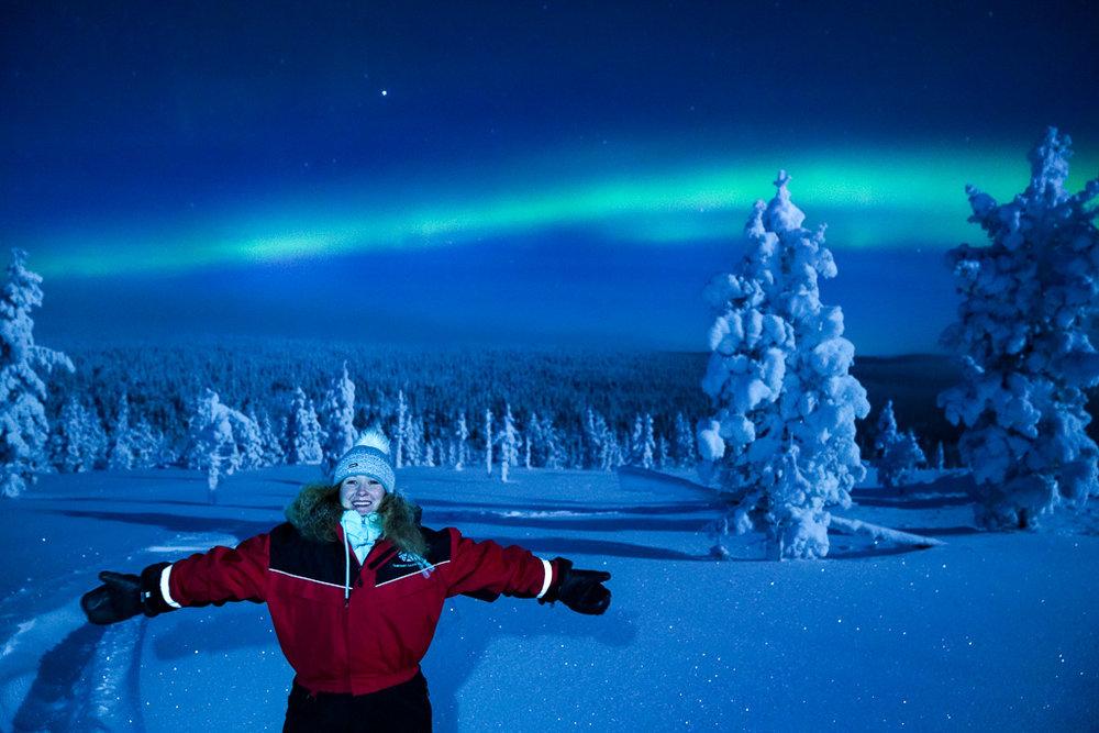 Aurora Borealis Northern Lights Miri.jpg