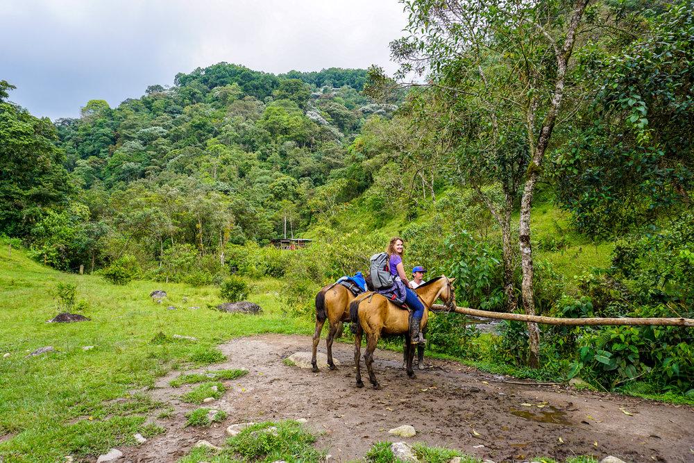Horse Riding Salento.jpg
