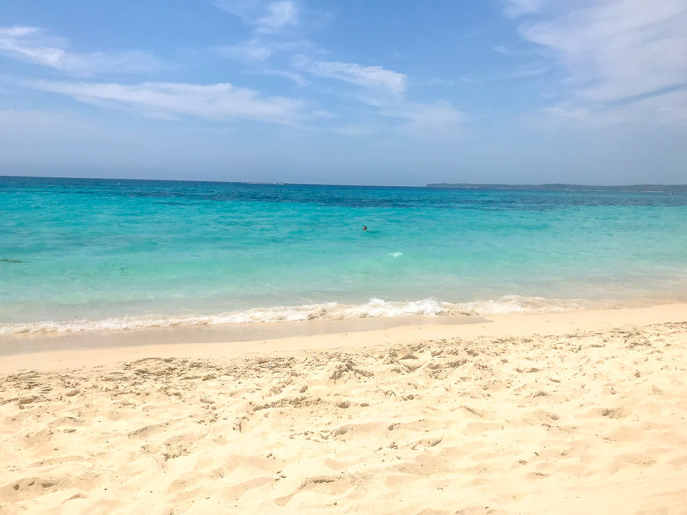Playa Blanca. beach.jpg