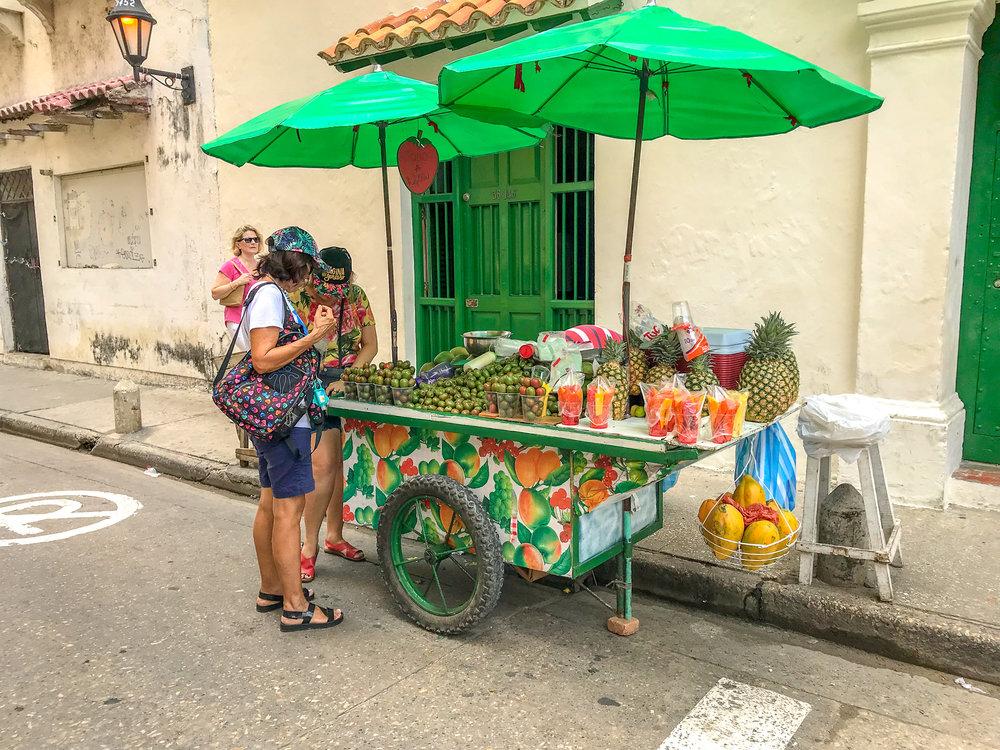 Cartagena fruit.jpg