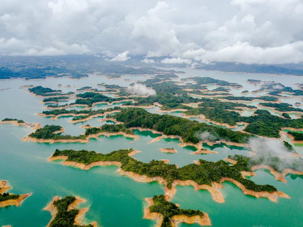 Guatapé lake.jpg