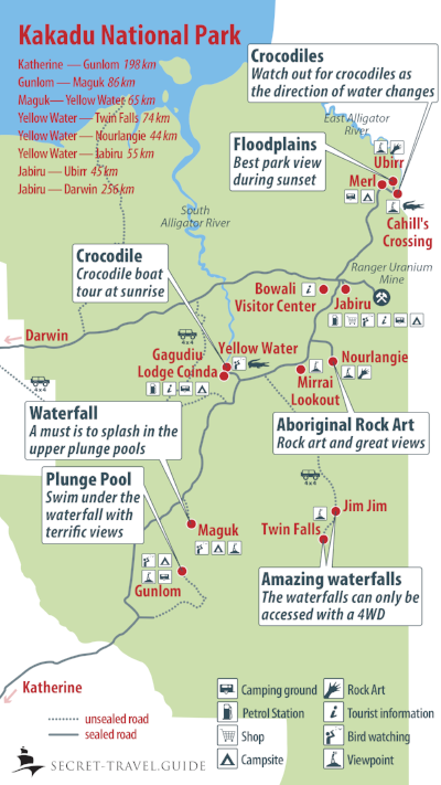 kakadu-national-park-map.jpg