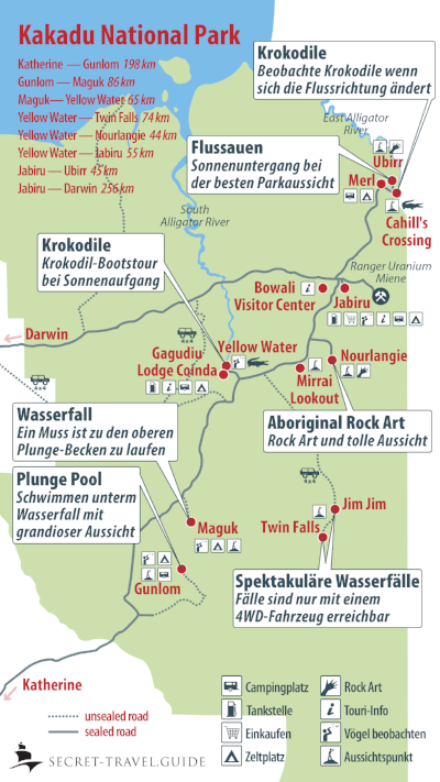 karte-kakadu-national-park-new.png