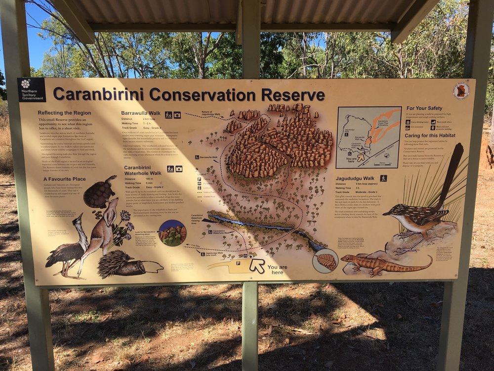 Caranbirini-conservation-reserve.jpg