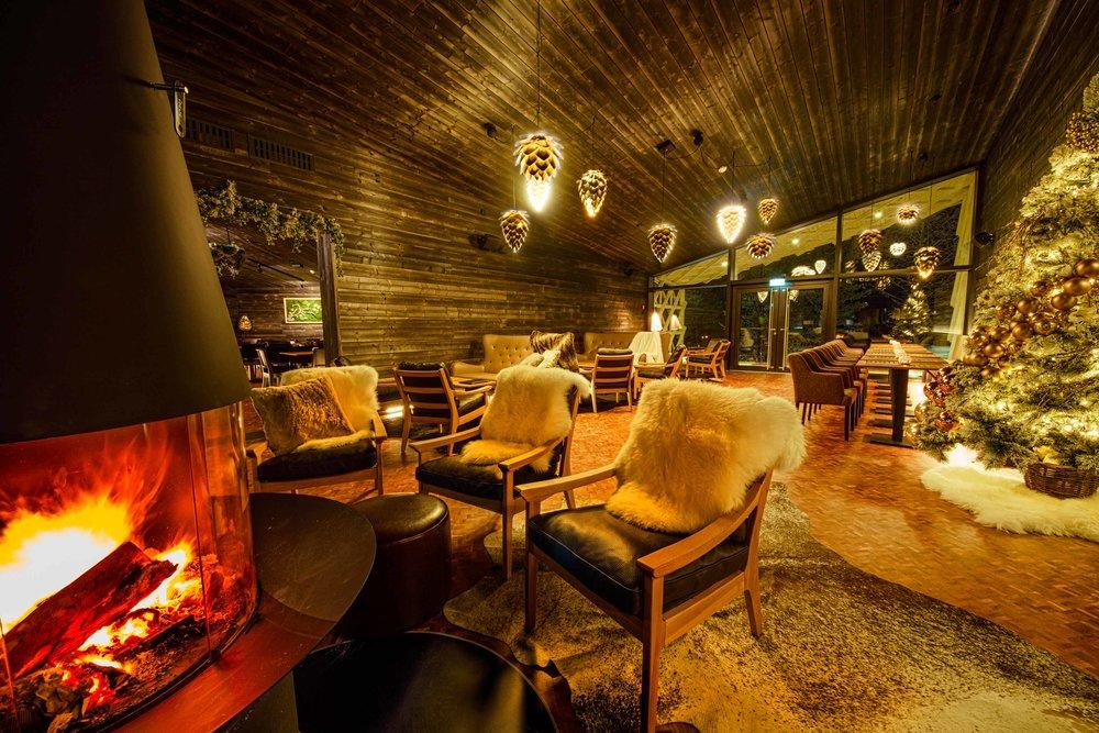 Rakas Restaurant & Bar 3 klein.jpg