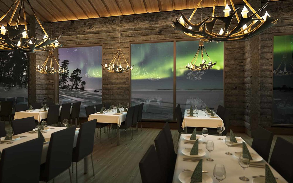 restaurant inari.jpg