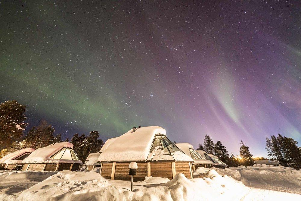 Inari Aurora.jpg