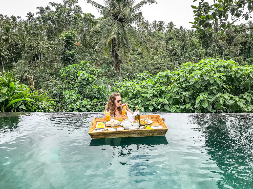 Kamandalu Ubud Floating Breakfast.jpg