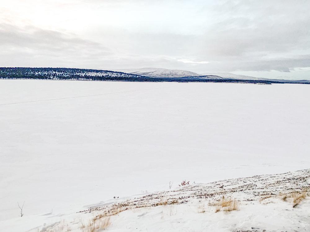 lake-sweden-lapland-3.jpg