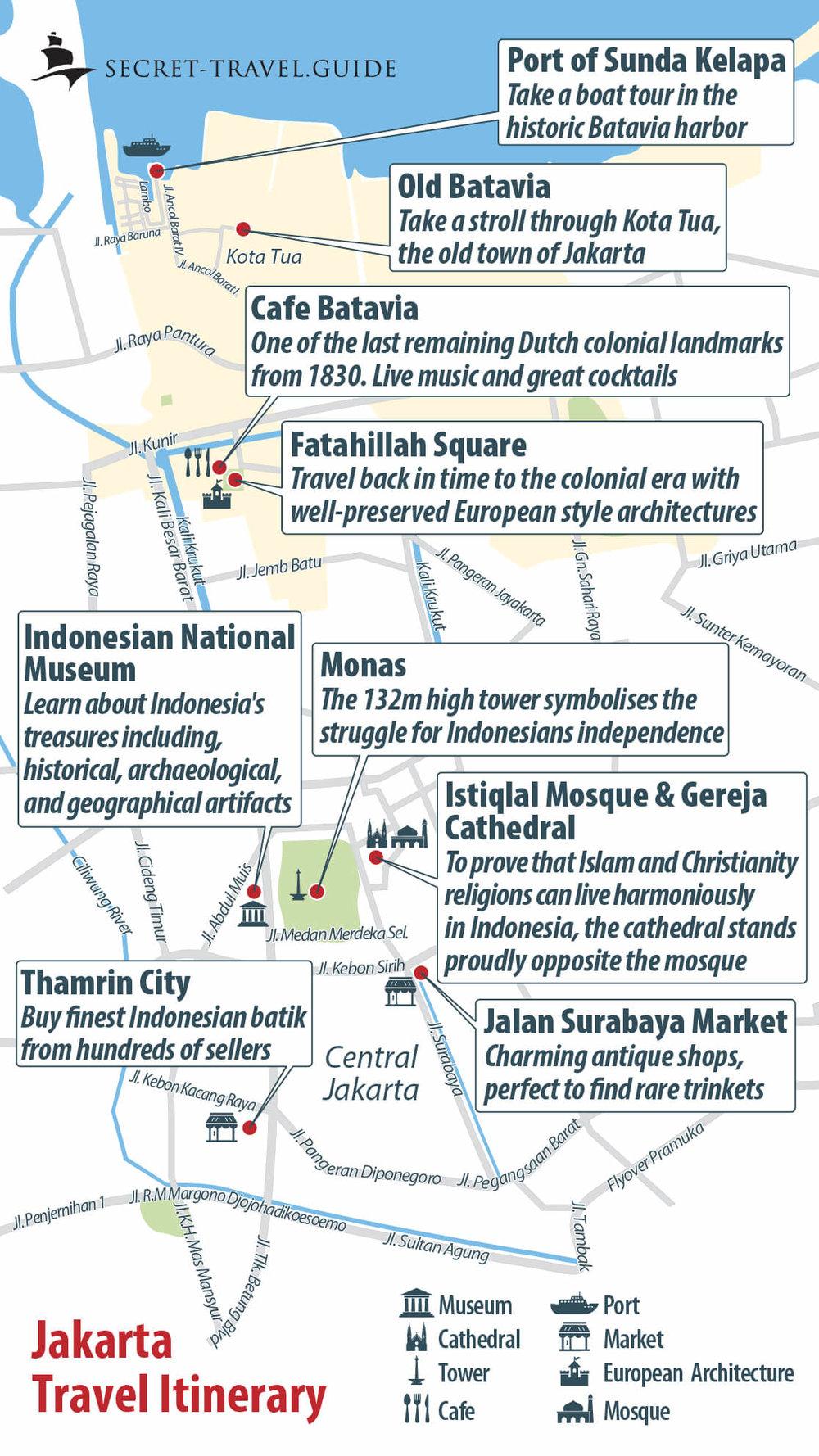 map-jakarta.jpg