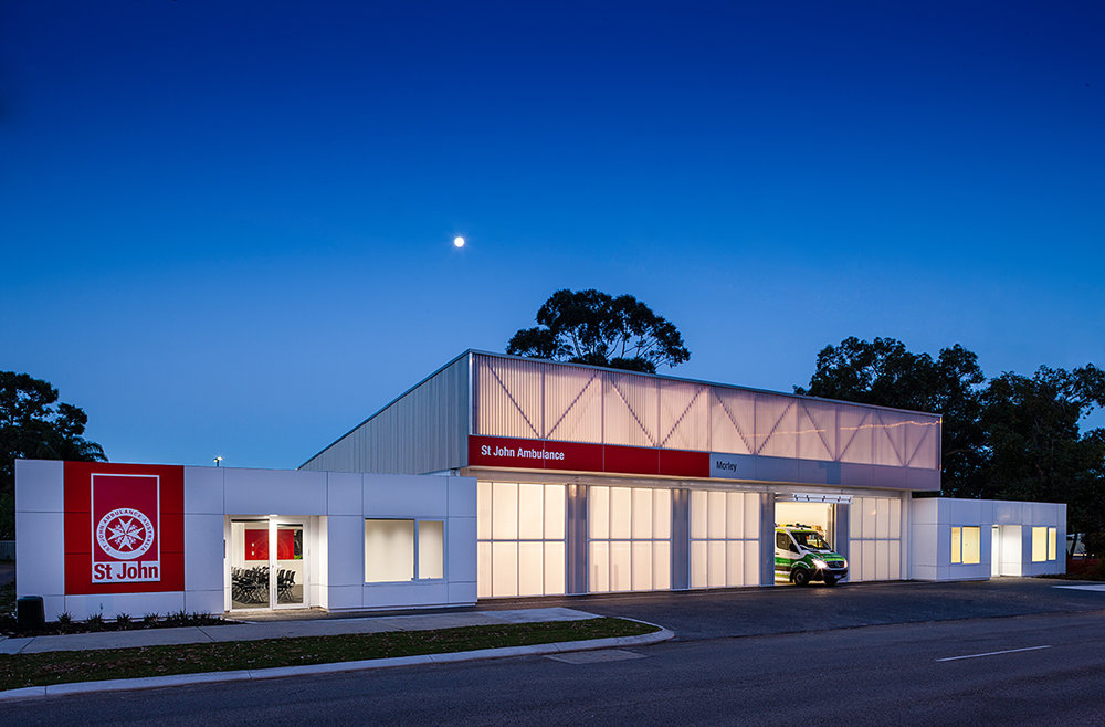 St-John-Ambulance-Morley-Perth-Architecture13.jpg
