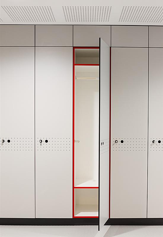 St-John-Ambulance-Morley-Perth-Architecture5.jpg