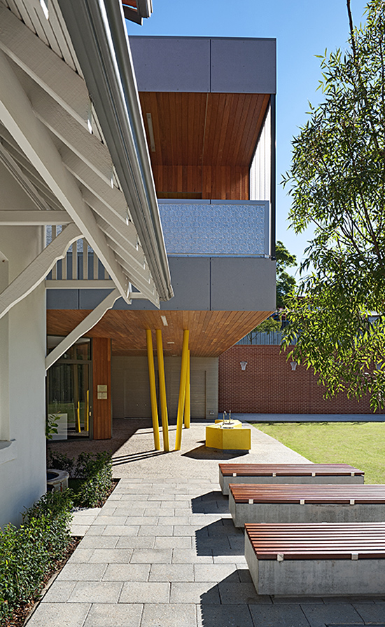 Perth-College-Early-Years-Mount-Lawley-Perth-Architecture5.jpg