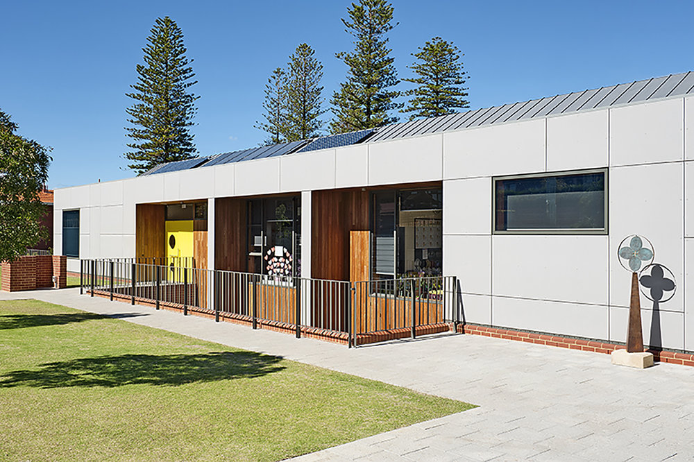 Perth-College-Early-Years-Mount-Lawley-Perth-Architecture10.jpg