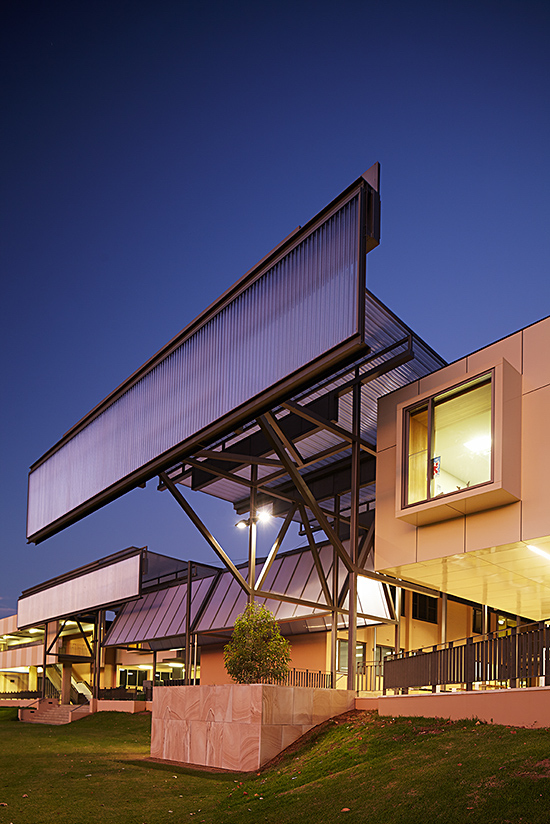 Christ-Church-Grammar-School-R Block-Claremont-Perth-Architecture10.jpg