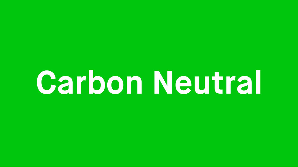 Carbon Neutral News Post-01.jpg