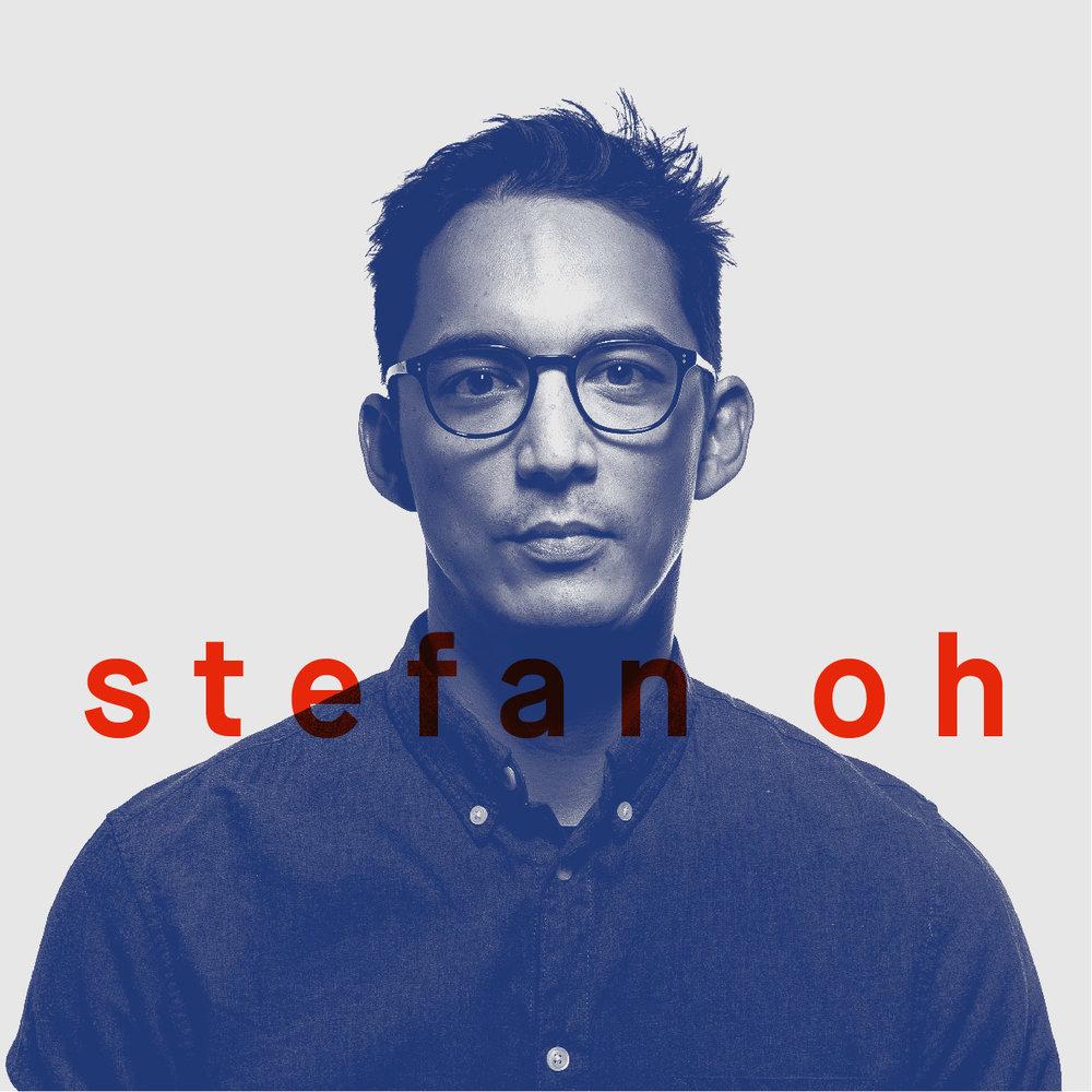 Stefan Oh-01.jpg