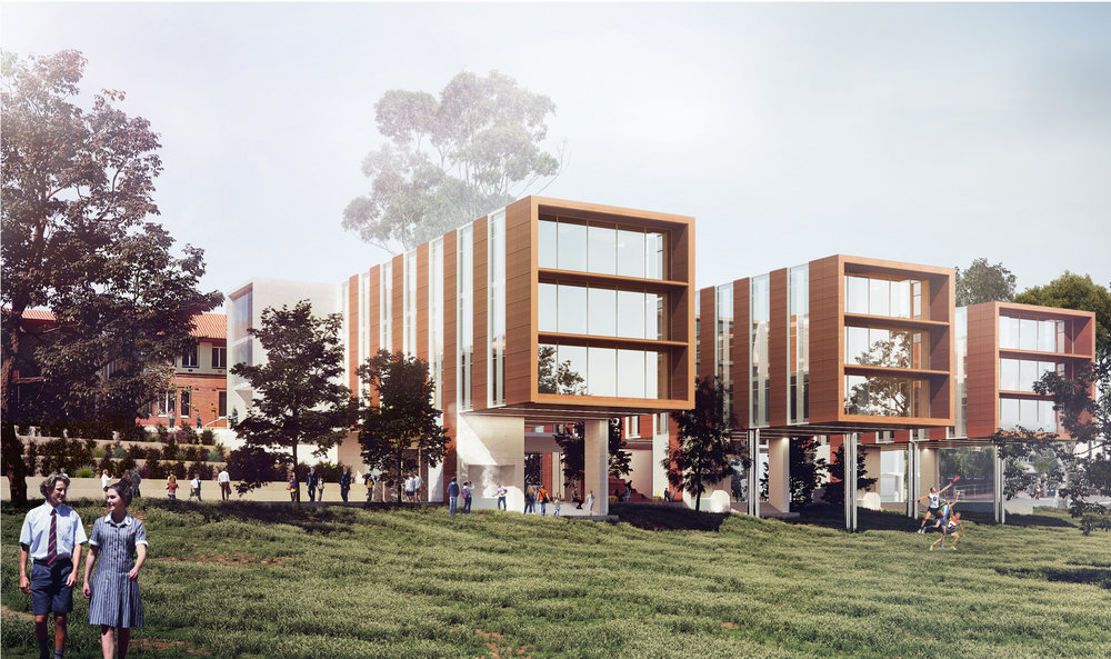 Guildford Grammar Renders_0000_Layer 1.jpg