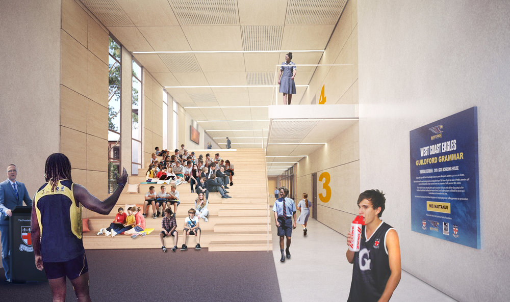 Guildford Grammar Renders_0002_Layer 3.jpg
