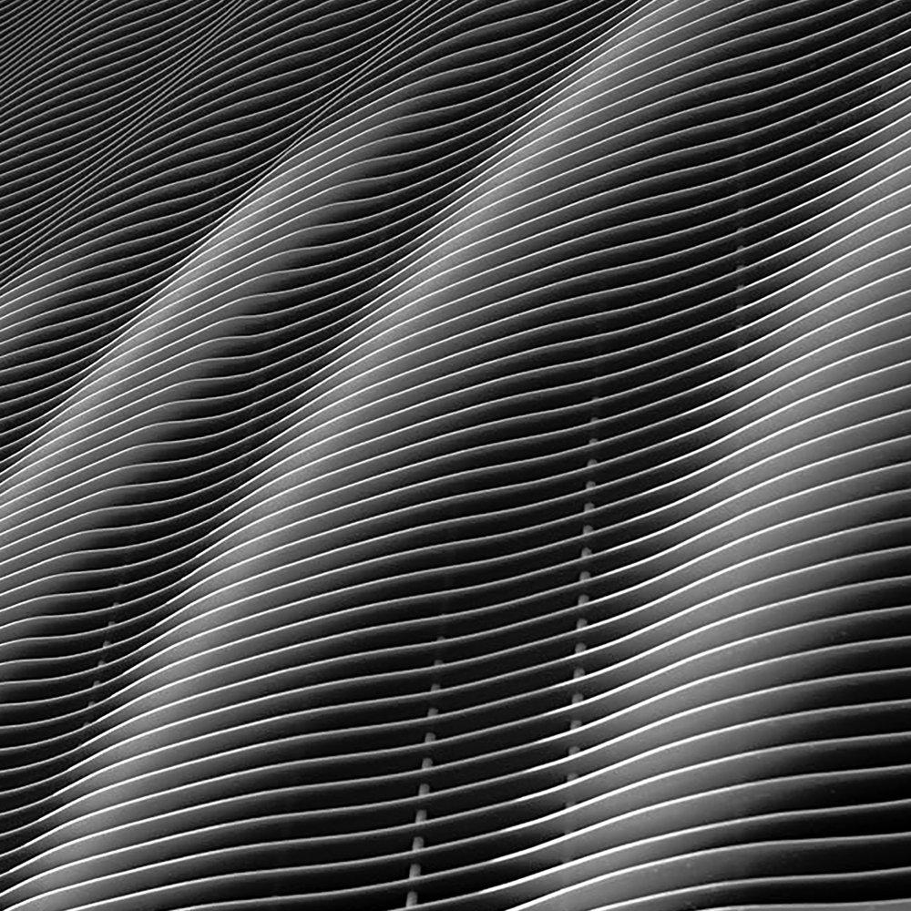 Yanchep SC Srceen Detail2.jpg