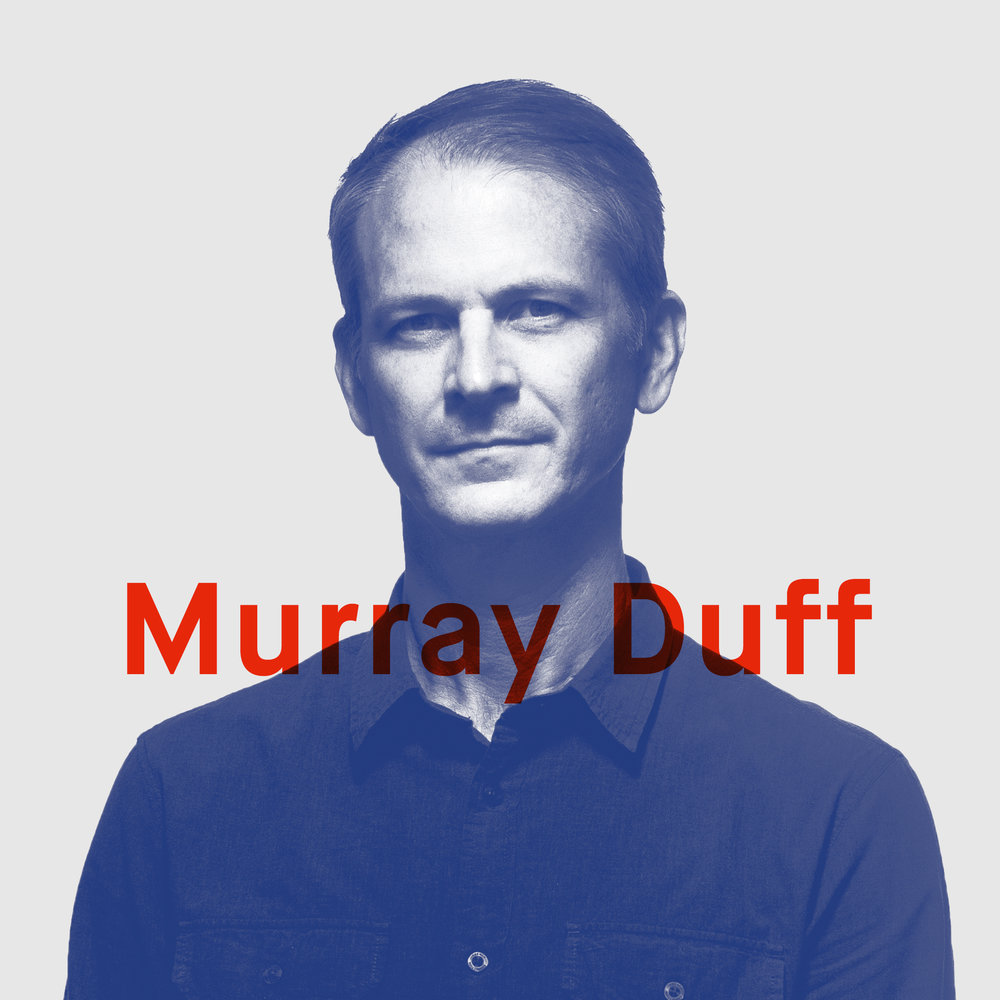 Murray Duff-01 Blue plus Background.jpg
