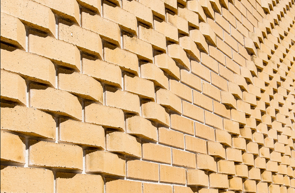 02 Yanchep SC Brick Detail Web News.jpg