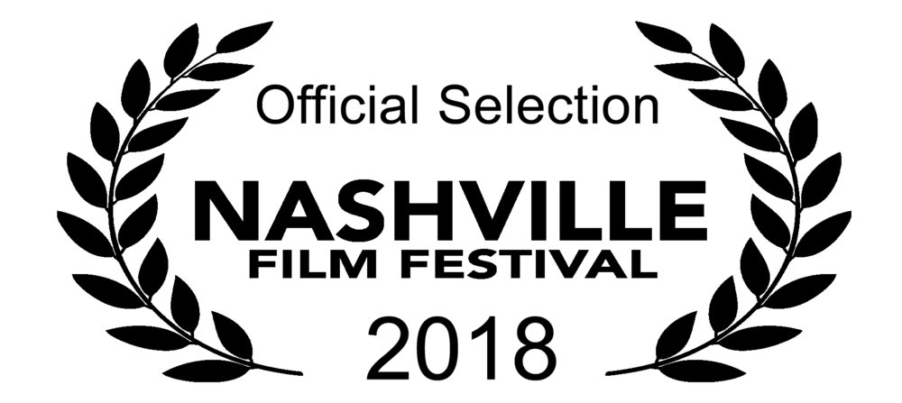 Official-Selection-NaFF-Laurels-wht.jpg