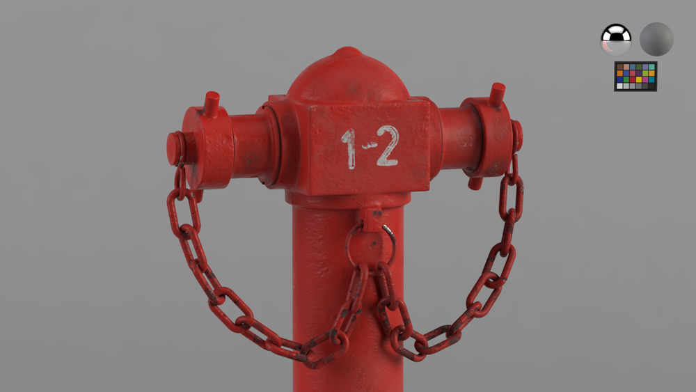hydrant.v03.0001.png