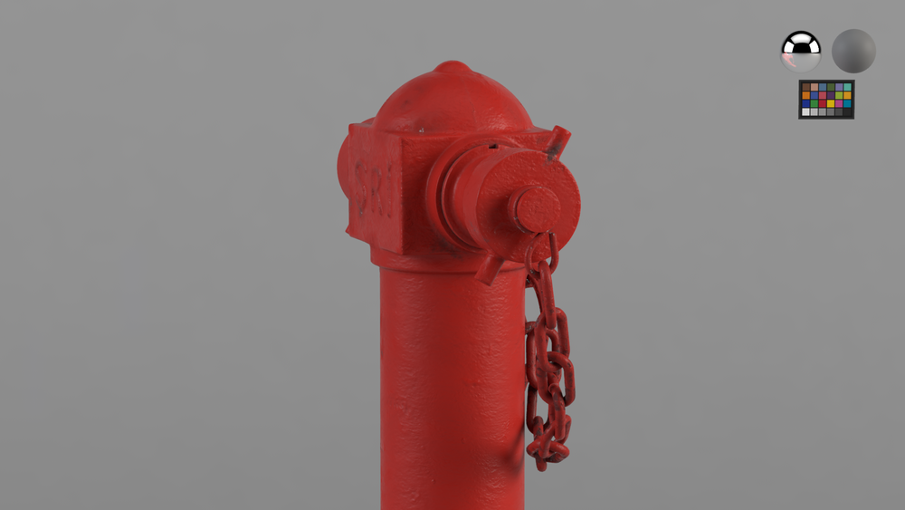 hydrant.v03.0003.png