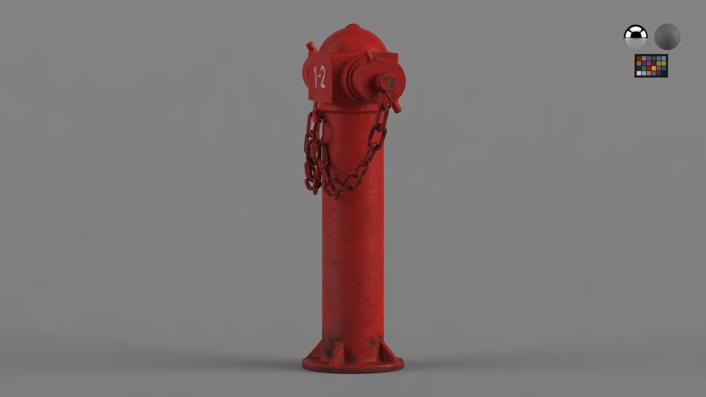 hydrant.wide.v01.3.jpg