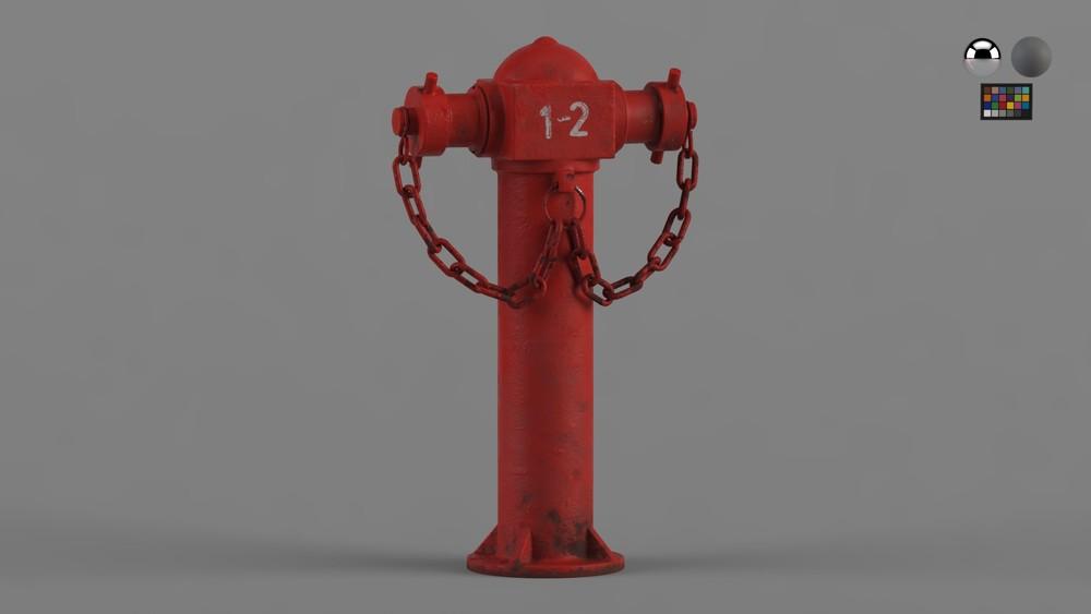 hydrant.wide.v01.0.jpg