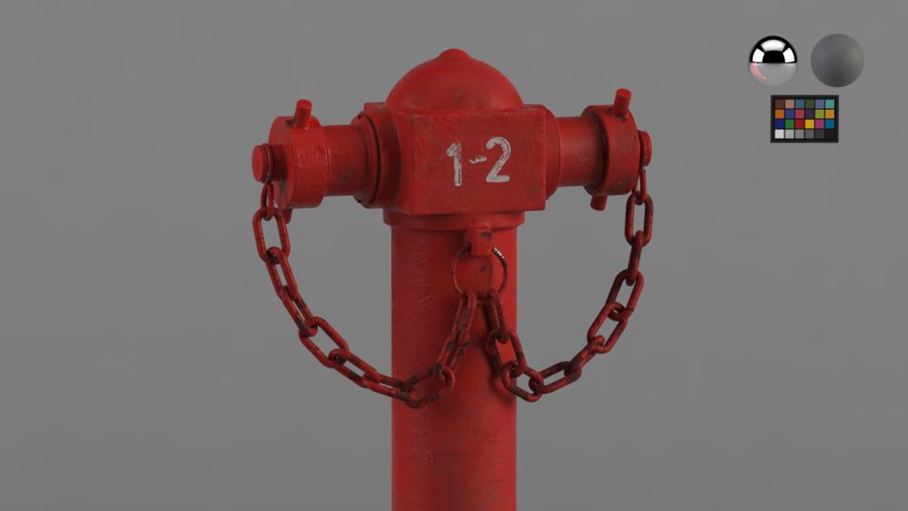 hydrant.closeup_top.v01.0.png
