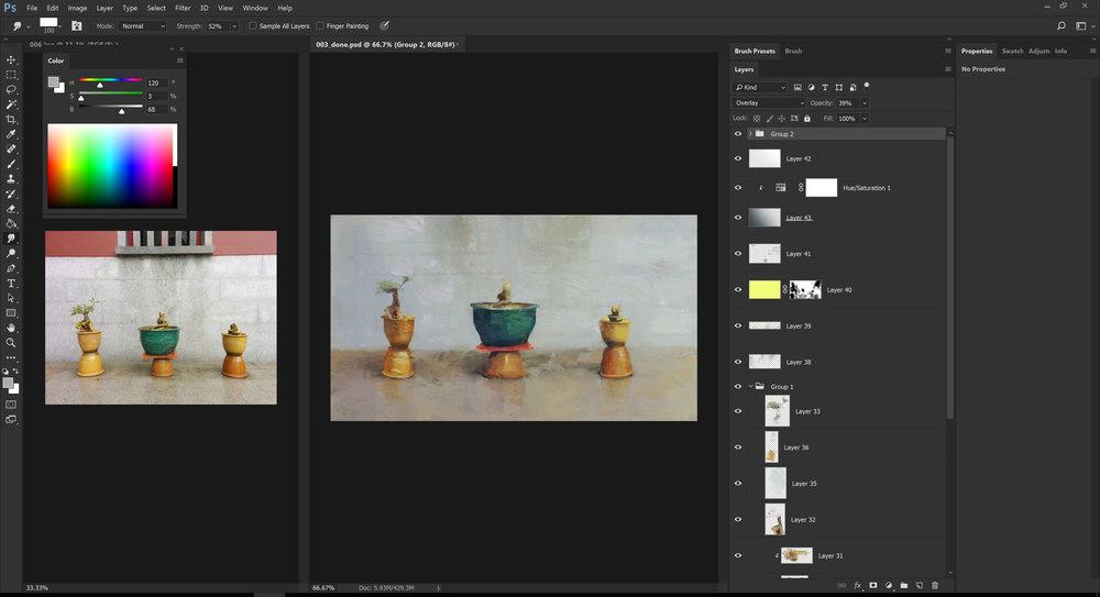 003_done_workflow.jpg