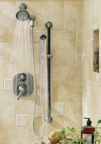plumbing-services-flagstaff