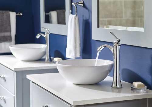 services-plumbing-cta.jpg